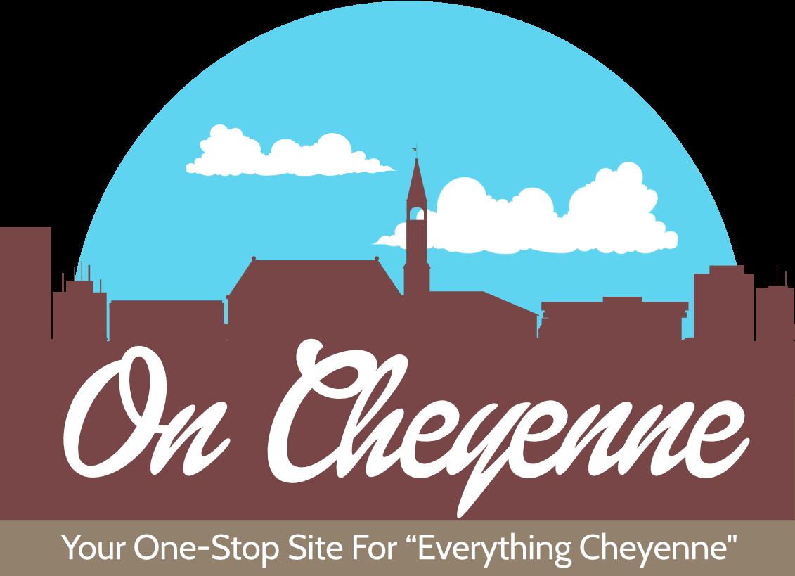 OnCheyenne.com